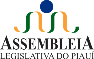 assembleia legislativa do piaui